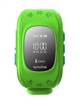 Orginal-Tamolino-SOS-Sicherheits-Tracking-Uhr-für-Kinder-klein3