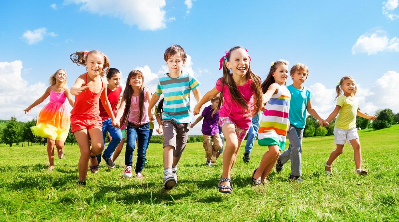 tamolino kinderschutz uhr 2