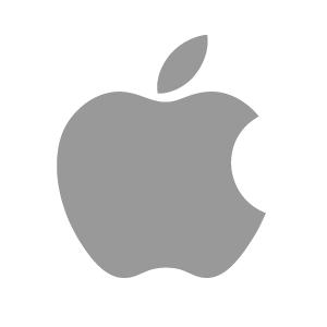 icon-apple-up