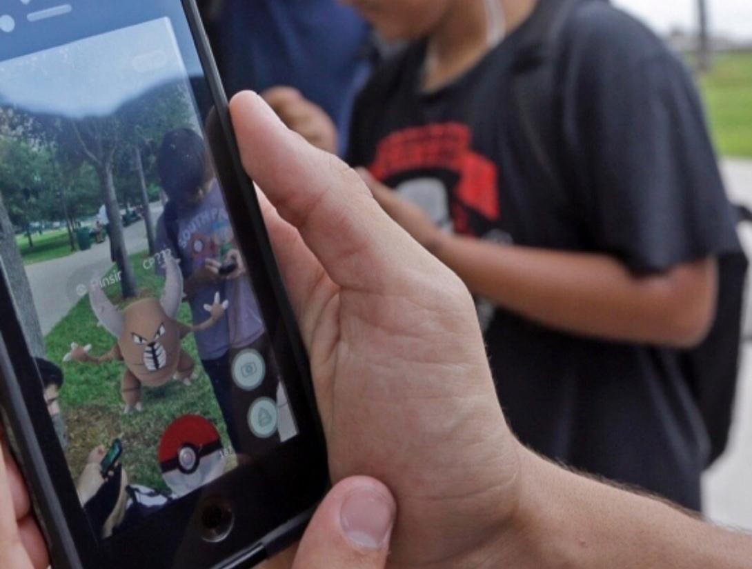 pokemon go schützen sie ihre kinder bei der Pokemonsuche mit der sos gps tracker uhr von tamolino
